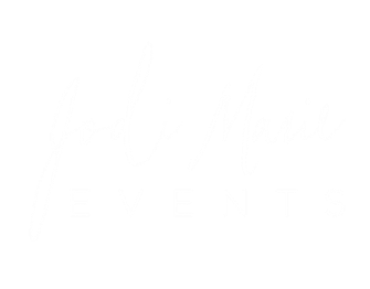 Jodi Marie Events